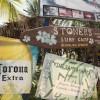 Surfin' with Stoners in San Blas, Nayarit