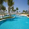 Where to Stay – Hacienda Tres Rios, Riviera Maya, Mexico