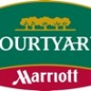 Travel Contest – Win Two Nights at the Courtyard by Marriott