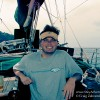 Siga, Siga … Sailing the Greek Islands