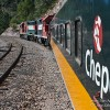 Chepe – All Aboard the Chihuahua Pacifico Train to Copper Canyon