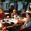 Troyan: A Bulgarian Hideaway