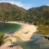 Mexico Travel Journal: Puerto Vallarta Episode 2 – Bay of Banderas