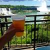 NiagaraFalls-beer-cZabransky