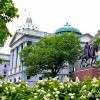 the Five Things to See and Do in Harrisburg, PA