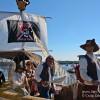 Lake Wallenpaupack's Wally Lake Fest and its Boat Parade