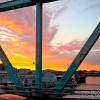 Sunset Sunday – Video Recap May-Aug 2014