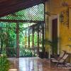 The Yucatan Hacienda Holiday – Staying at Hacienda Xcanatun