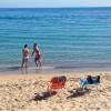 Spain's Secret Beaches in L'Ametlla del Mar