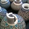Chihuahua's Best Mexican Souvenir its Impressive Mata Ortiz Pottery
