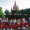 San Miguel de Allende, Guanajuato – The Best Fiesta in the World?