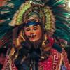 Tlaxcala, Big Enough