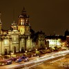 Book Mexico City, New Dates Finalized for Stay AdvenTOURs