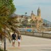 Sitges, Catalonia – Barcelona's Best Beach
