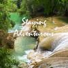 Episode 13: Chiapas, Mexico's Adventurous Frontier
