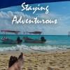 Episode 15: Playing in Playa del Carmen, Riviera Maya, Mexico