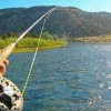 the 5 – Treasured Adventures from Helena, Montana