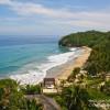 Mexico Travel Journal: Riviera Nayarit Episode 1 – An Introduction to Nayarit
