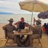 Mexico Travel Journal: Puerto Vallarta Episode 1 – An Introduction to Puerto Vallarta