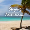Episode 21: So, What is Your Favorite Travel Destination?