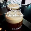 The Delights of Dublin, Staying Adventurous Ep 22