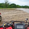 Mexico Travel Journal: Puerto Vallarta Episode 5 – Hacienda Doña Engracia