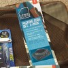 Packing Cubes, Passport Covers and Excursion Money Belts