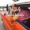 Soaking up Sanitago de Cuba; Staying Adventurous episode 23