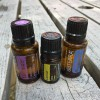 Three Must Pack Essential Oils for the Road