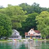 the 5 – Top Travel Activities in the Southern Finger Lakes Region of New York