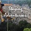 Episode 27 – Tuxtla Gutierrez, Chiapas an Adventure Capital in Mexico