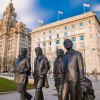 10 Reasons to Visit Liverpool Beyond The Beatles