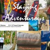 2018 Holiday Gift Guide: Staying Adventurous Ep 33