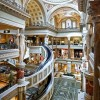 5 Luxury Locations You Need to See in Vegas