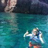Your La Paz Mexico Holiday Needs These 7 Adventures