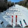 Snowshoe-skilift-cZabransky