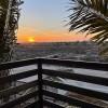 The Mangrove Inn Sunset and Dinner