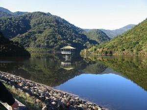 Maitai River, Nelson, NZ by filipino-jean via Flickr