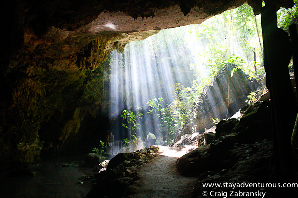 MayaMagic-Mexico-LightBeams-cZabransky.jpg