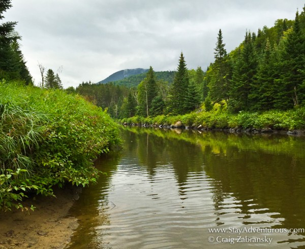 AuSable-River-ADK-cZabransky