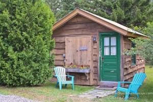 Cabin-Adirondacks-NY-cZabransky