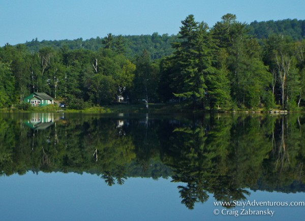 Lake-Reflection-Adirondacks-NY-cZabransky