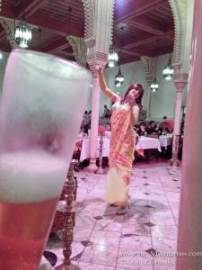 Beer-Bellydance-morocco-Disney-cZabransky