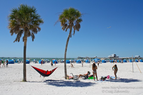 Clearwater-Florida-Beach-cZabransky