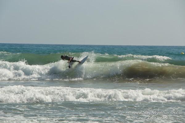 Sitges-Surf-Carve-cZabransky