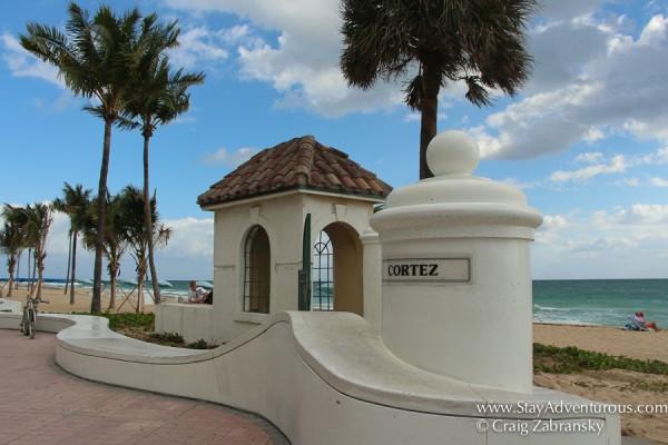 Ft-Lauderdale-Beach-Cortez-cZabransky