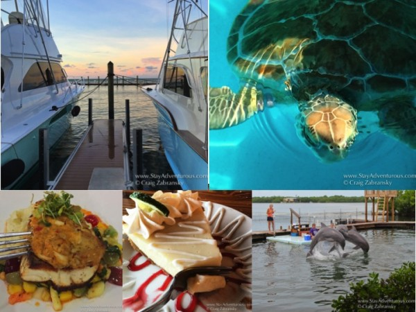 the Marathon Florida Keys in Photos