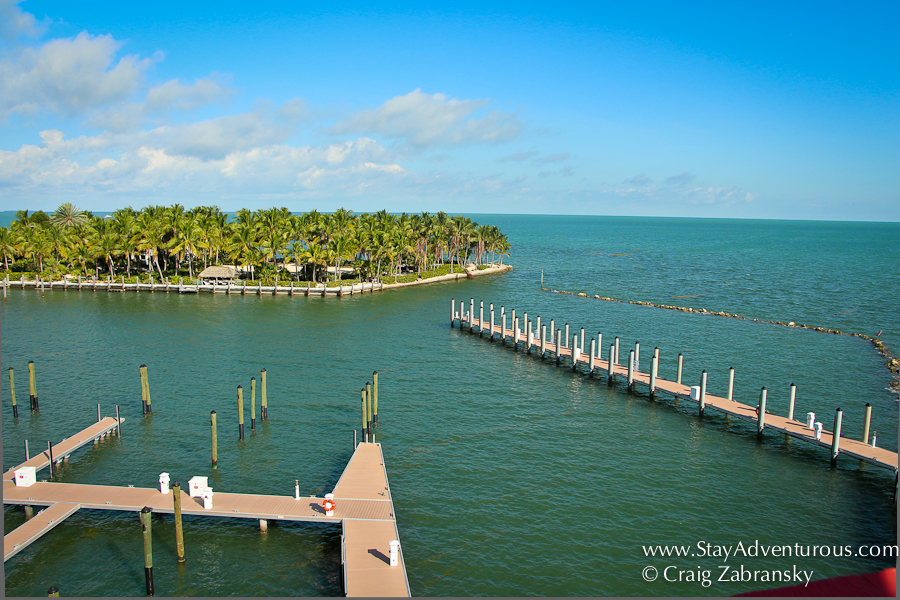 Moments In Marathon The Middle Florida Keys Stay