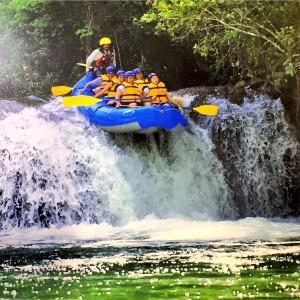 Rafting-Rio-Lacanja-Chiapas-cZabransky