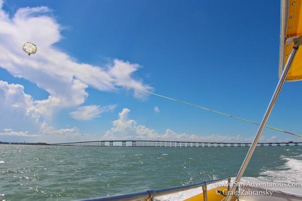 southpadre-tandem-causeway-parasail-czabransky